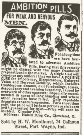 ambition-pills