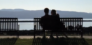 Image from the RSLC ad. Or maybe from a Cialis spot.