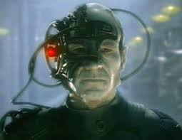 We are Gannett. You will be assimilated.