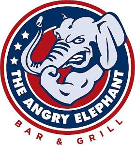 """Donkey walks into a bar, says """"I'll have a Heady Topper."""" Bartender says, """"Sorry, you elitist snob. We only serve Bud."""""""