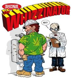 the_whizzinator_83385