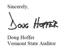Don't mess with the Hoffer.