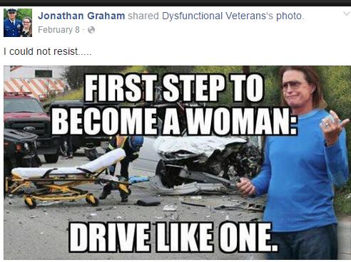 Graham FB 1