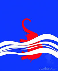 Suggested truth-in-advertising logo for the VTGOP.