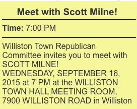 MeetScottMilne
